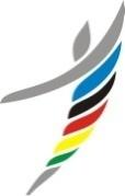 Сайт дистанционного обучения ГАПОУ РМК